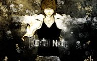Death Note Live Action 38 Anime Background