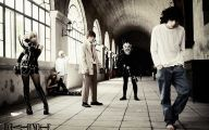 Death Note Movie 17 High Resolution Wallpaper