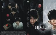 Death Note Movie 9 Hd Wallpaper