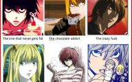 Death Note Related People 10 Free Hd Wallpaper