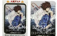 Death Note Related People 18 Anime Wallpaper