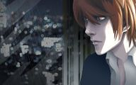 Death Note Related People 34 Desktop Background