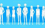 Digimon Adventure Tri 34 Hd Wallpaper