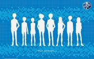 Digimon Adventure Tri 39 Widescreen Wallpaper