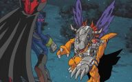 Digimon Creatures 31 Cool Hd Wallpaper