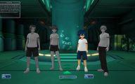 Digimon Online 1 Cool Wallpaper