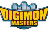 Digimon Online 13 Hd Wallpaper