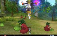 Digimon Online 20 High Resolution Wallpaper