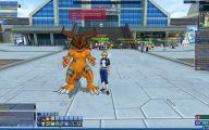 Digimon Online 37 Cool Wallpaper
