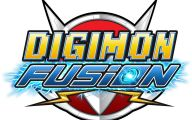 Digimon Online 38 Free Hd Wallpaper