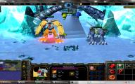 Digimon Online 8 Background Wallpaper