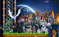 Digimon Vs Pokemon 35 Cool Hd Wallpaper