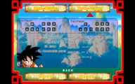 Dragon Ball Fierce Fighting 4 7 Cool Hd Wallpaper