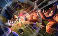 Dragon Ball Z Dragon 19 Cool Wallpaper