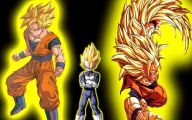 Dragon Ball Z Dragon 22 Cool Hd Wallpaper