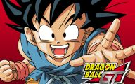 Dragon Ball Z Dragon 24 Cool Hd Wallpaper