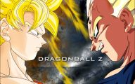 Dragon Ball Z Dragon 36 Hd Wallpaper