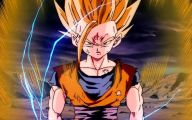 Dragon Ball Z Movies 10 Wide Wallpaper