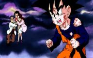 Dragon Ball Z Movies 11 Hd Wallpaper