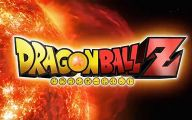 Dragon Ball Z Movies 13 Free Hd Wallpaper