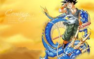 Dragon Ball Z Movies 14 Free Wallpaper