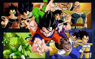 Dragon Ball Z Movies 16 Cool Hd Wallpaper