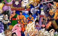 Dragon Ball Z Movies 19 Free Hd Wallpaper