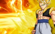 Dragon Ball Z Movies 25 Free Hd Wallpaper