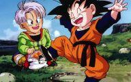 Dragon Ball Z Movies 28 Anime Background