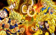 Dragon Ball Z Movies 29 Free Hd Wallpaper