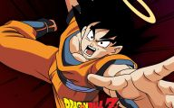 Dragon Ball Z Movies 38 Free Hd Wallpaper