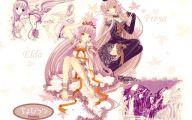 Elda And Freya 14 Cool Hd Wallpaper