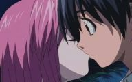 Elfen Lied Anime 33 Hd Wallpaper