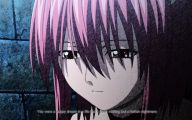 Elfen Lied Anime 7 Wide Wallpaper