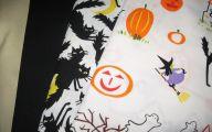 Elfen Lied English Dub 24 Free Wallpaper