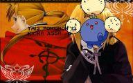 Elric Brothers 18 Desktop Background