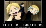 Elric Brothers 25 Cool Wallpaper