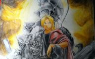Elric Brothers 39 Cool Wallpaper