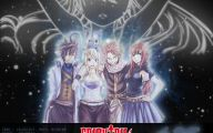 Fairy Tail 425 1 Cool Wallpaper