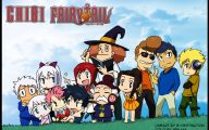 Fairy Tail 425 13 Widescreen Wallpaper