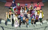 Fairy Tail Episodes Dub 17 Cool Hd Wallpaper