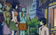 Fairy Tail Episodes Dub 22 High Resolution Wallpaper