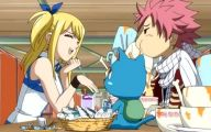Fairy Tail Episodes Dub 37 Hd Wallpaper