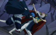 Fairy Tail Episodes Dub 4 Anime Background