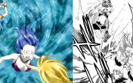 Fairy Tail Manga 12 Anime Background