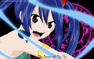 Fairy Tail Manga 19 Cool Wallpaper