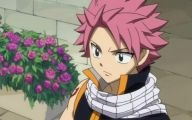 Fairy Tail Manga 29 Anime Background