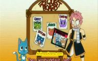 Fairy Tail Season 2 English Dub 10 Background Wallpaper