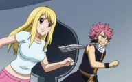 Fairy Tail Season 2 English Dub 12 Cool Hd Wallpaper