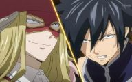 Fairy Tail Season 2 English Dub 23 Anime Wallpaper